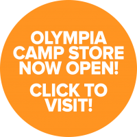 CAMPSTORE_BUTTON
